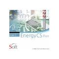 EnergyCS Потери